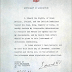 Eduardo VIII del Reino Unido, abdicando por amor