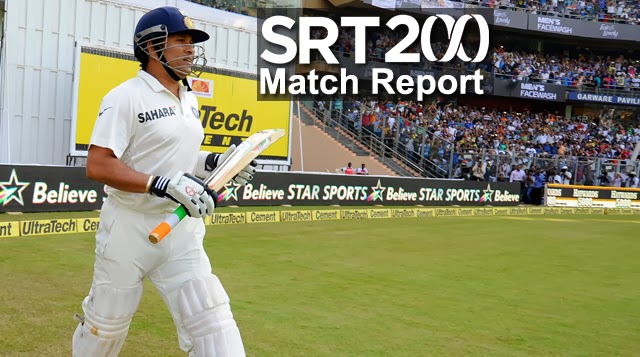 STR-200th-Test-Match-Report-India-vs-West-Indies-2nd-Test-Day 1