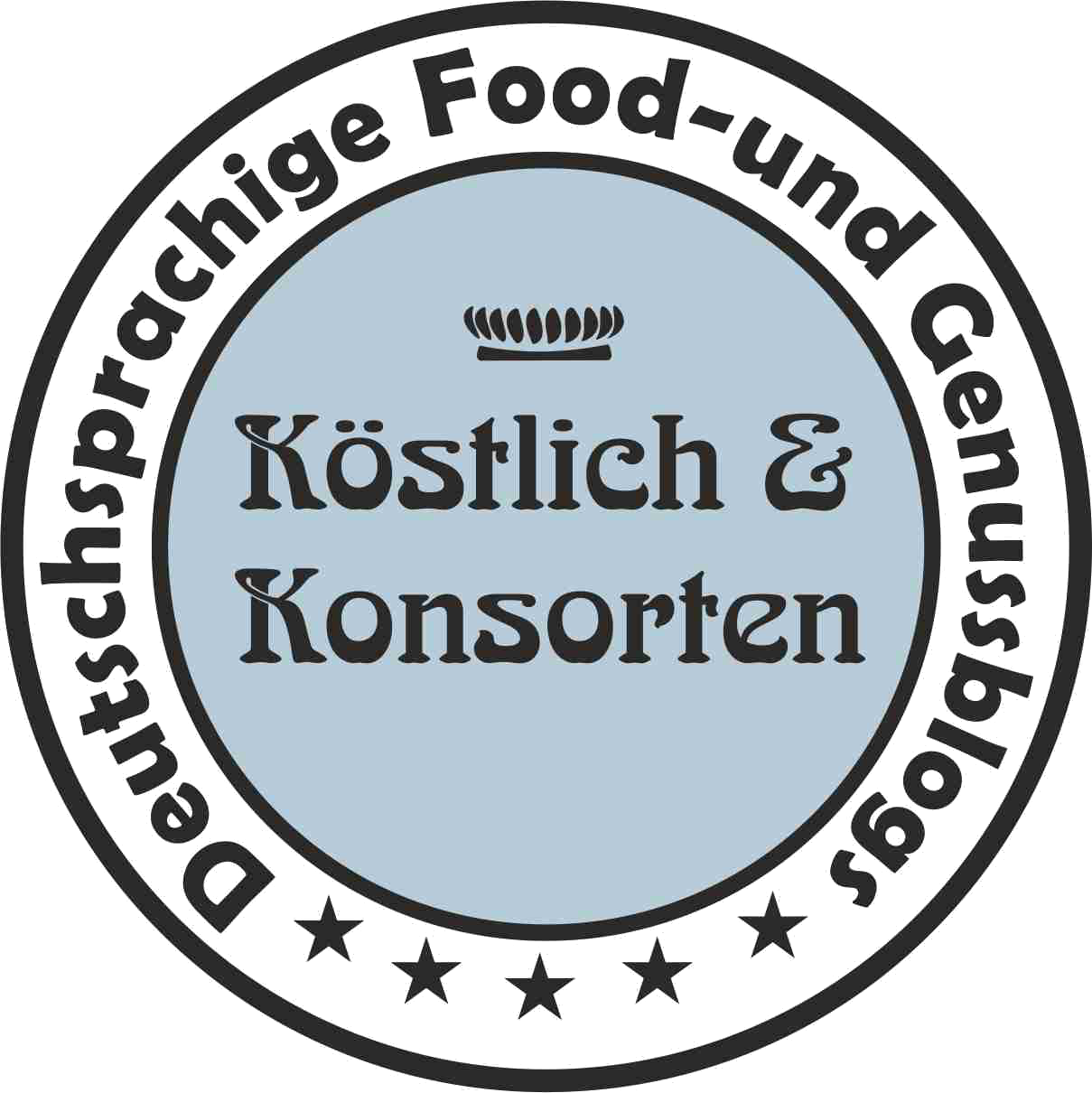 Kstlich & Konsorten