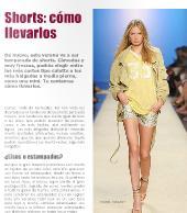 shorts en atelier 6.12