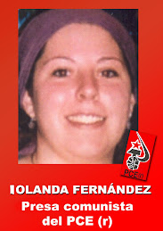 Socorro Rojo Internacional - SRI -  Poster%2Bcamaradas%2B048