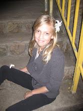 Allison Janine (aka sassy)