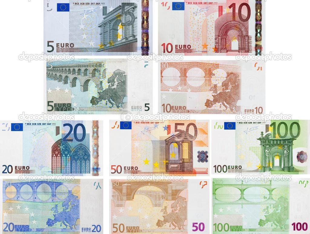Картинки на телефон Деньги  картинки на телефон Деньги