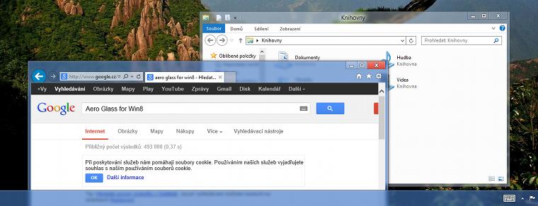 Bumptop на российском языке для windows 10