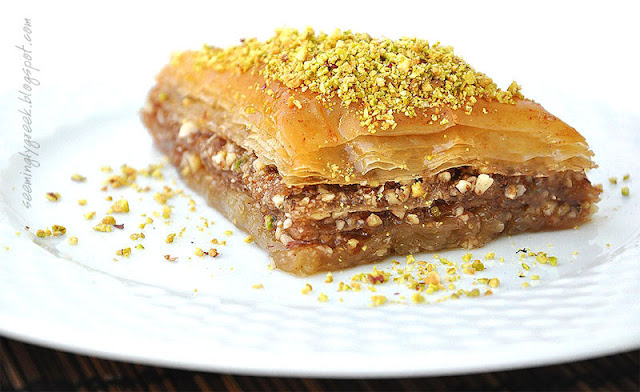 correction+%25281%2529 Baklava