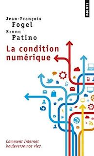 http://www.librairiecharlemagne.com/livres/277406/LA-CONDITION-NUMERIQUE.html