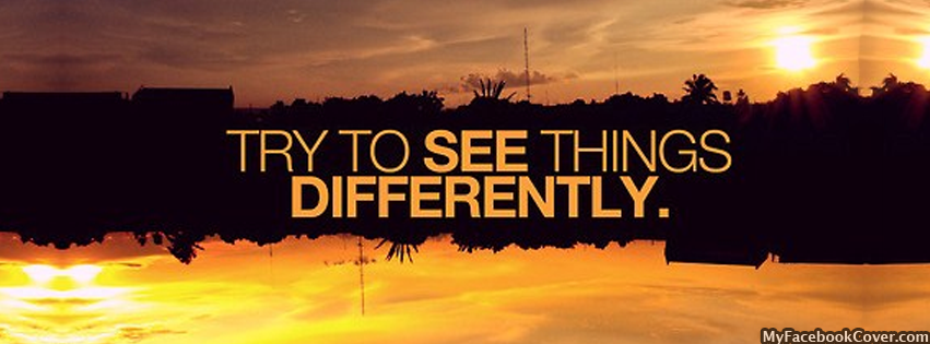 Picture Quotes For Facebook Cover Facebook Covers, FB Co...