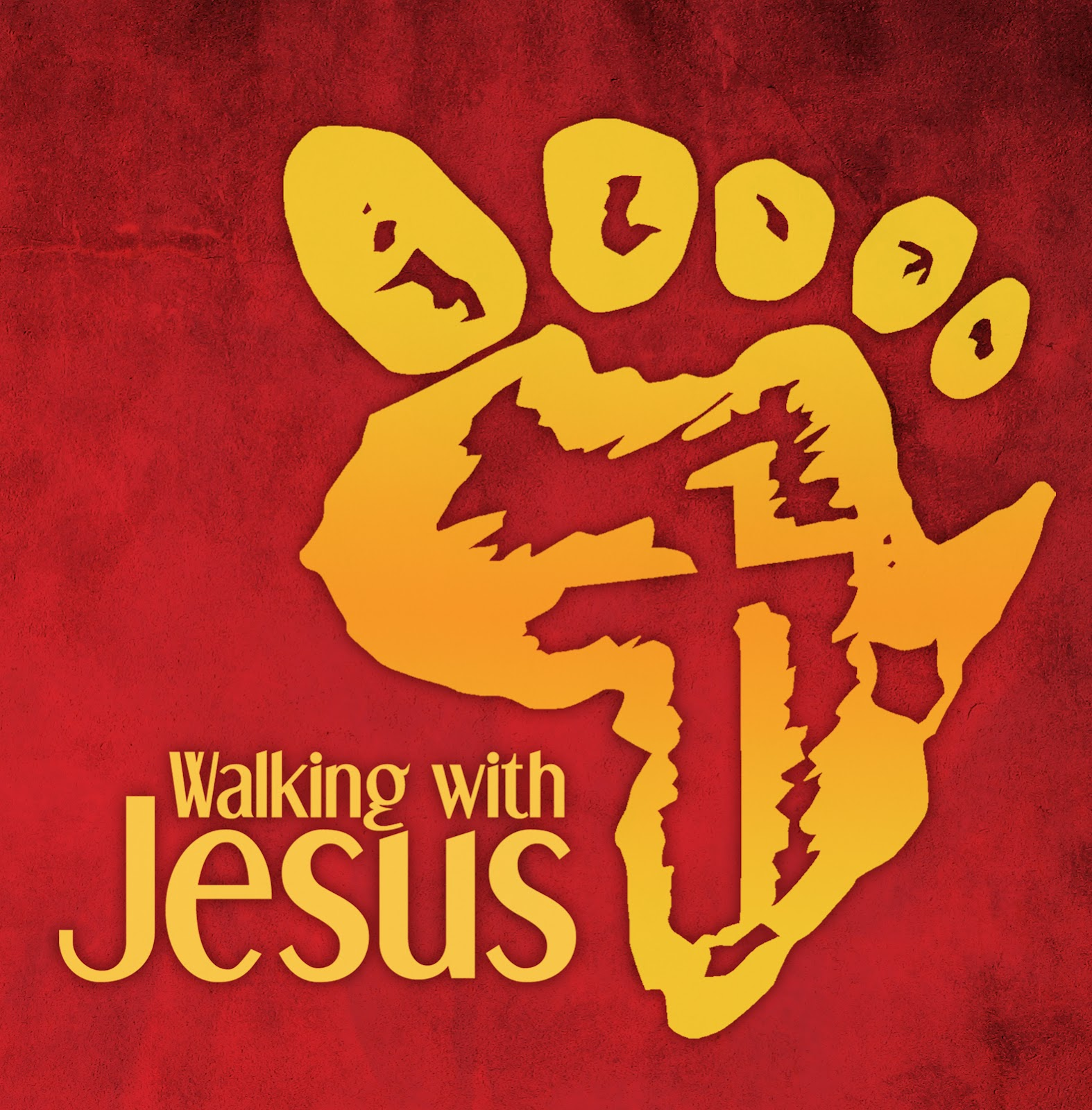 Hot Secrets: KENYAN MOVIE WALKING WITH JESUS PREMIERES
