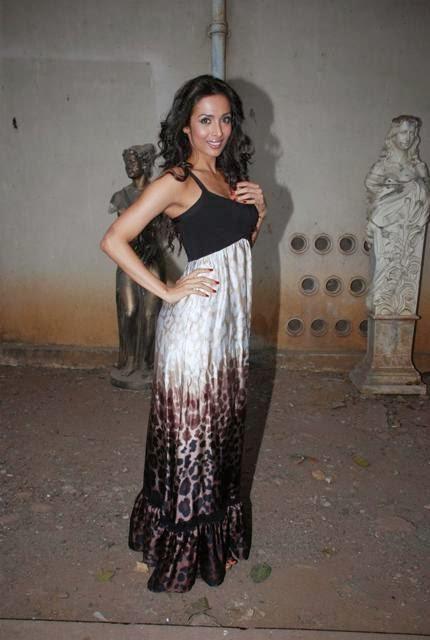 Malaika Arora khan Hd Hot Photoshoot Pics Upskirt pics navel show pics saree slip pics transparent dresses pics thighs show pics