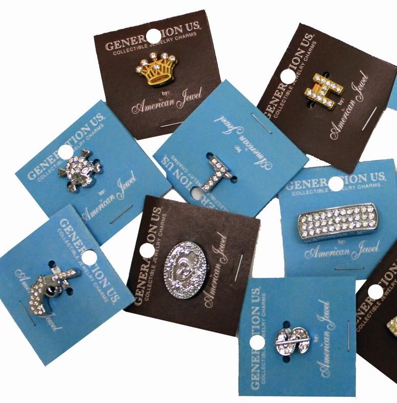 Jewels by American Jewel