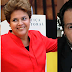 O fator Dilma nas eleições de Brasília e Goiás