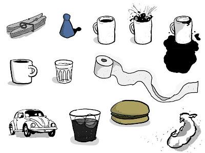"""O meio orientado a objetos pretende imitar o """"mundo real"""""""