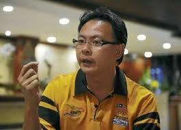 Ong Kim swee b23