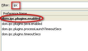 Cara Mempercapat Mozilla Firefox