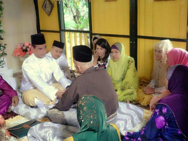 Drama 3 Hati Ibu (TV1)