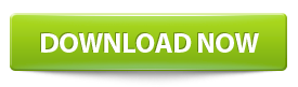 care.dlservice.microsoft.com/dl/download/2/9/C/29CC45EF-4CDA-4710-9FB3-1489786570A1/OfficeProfessionalPlus_x86_en-us.img