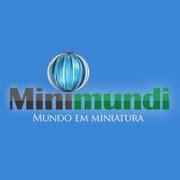 MINIMUNDI MINIATURAS