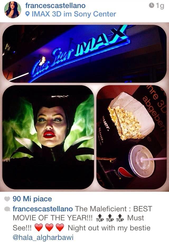 sony-center-maleficent-3d-cinemax-movie-popcorn
