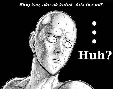 kutuk blog