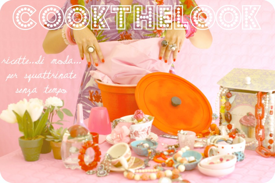 CooktheLook
