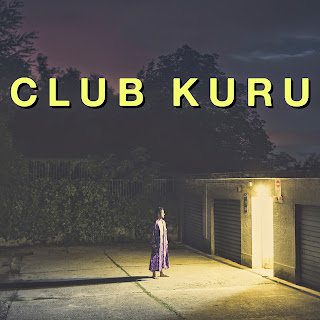 http://www.d4am.net/2015/05/club-kuru-all-days.html