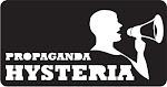 Propaganda Hysteria