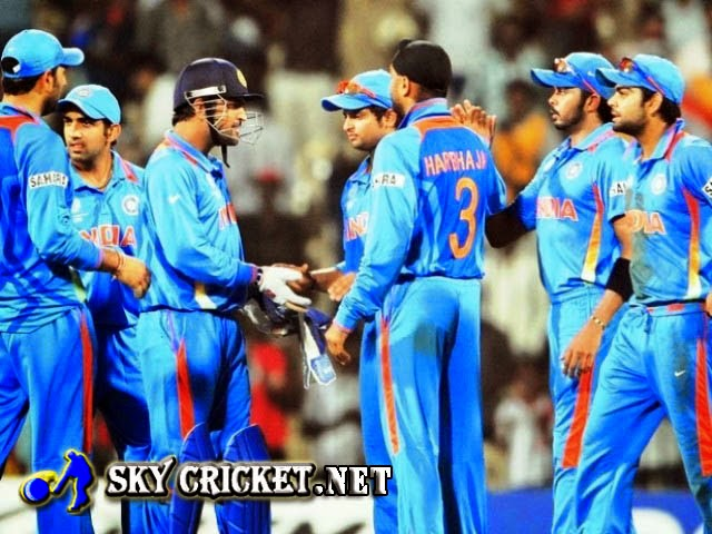 India hopes for a better start in ODIs