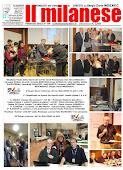 Giornale  di Milano e della Lombardia