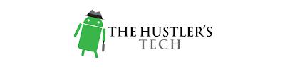 The Hustler's Tech