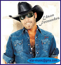 Edson Fernandes CD