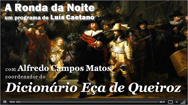 http://www.rtp.pt/play/p1299/e215073/a-ronda-da-noite