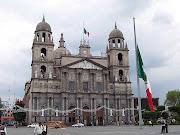Cultivo de amapola y producción de heroína negra en México. Análisis poppy cultivation mexico