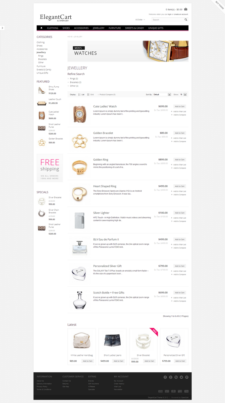 eCommerce-HTML5-CSS3-Premium-Responsive-OpenCart-Template