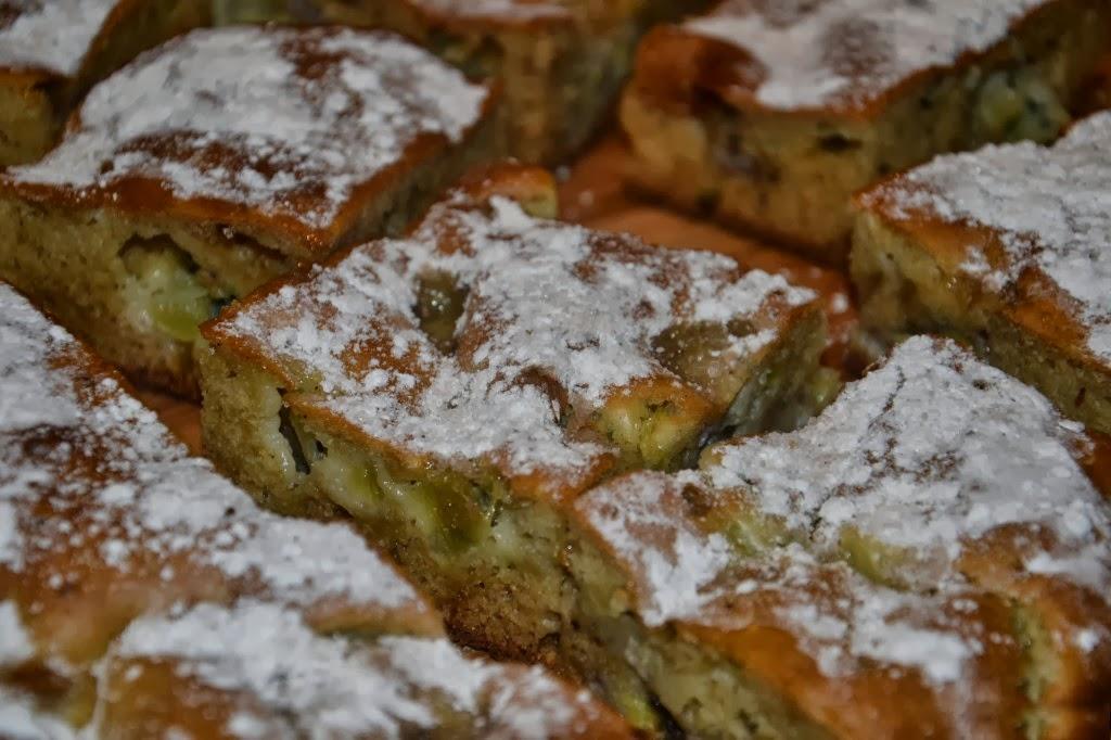 Пирог из киви рецепт с пошагово