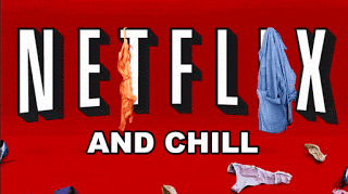 Now You Can Watch NETFLIX in Nigeria