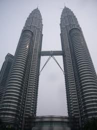 Most Famous Buildings In The World See N Explore World