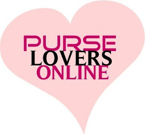 Purse Lovers Online (PLO)
