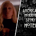 'AHS Hotel': Audiencia oficial del tercer episodio 'Mommy'