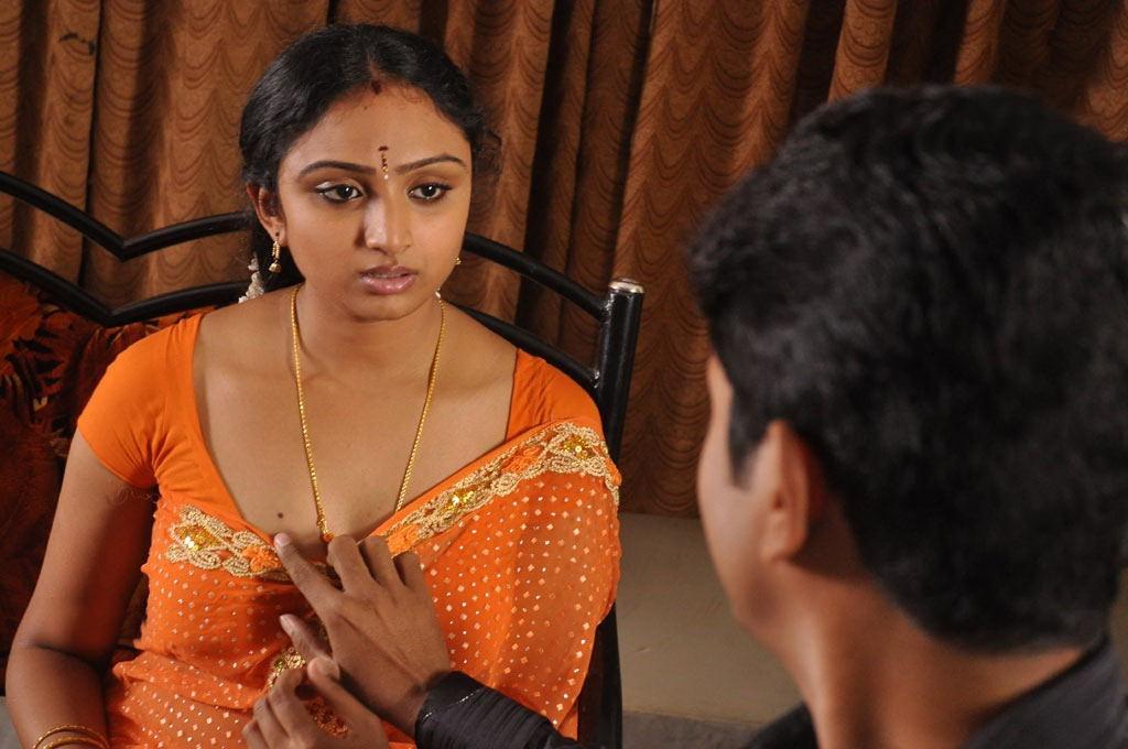 Hot Anagarigam Tamil Movie Online