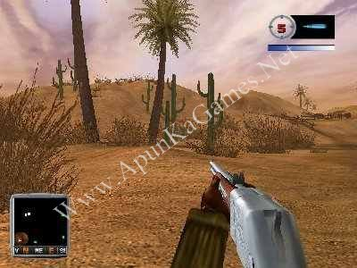 cabelas off road adventure 3 download