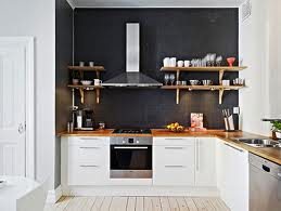 Small Kitchen Design Ideas 2012 Part 76