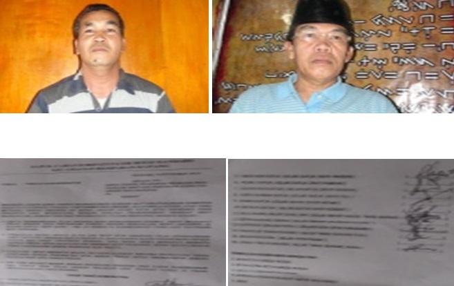 Hukum Jual Beli Lelong di Ebay & Swoopo - Zaharuddin net
