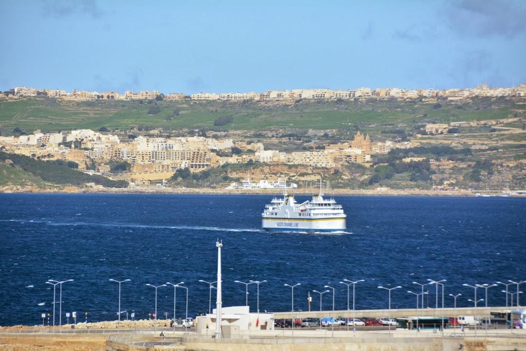 Paradise Bay Mellieha