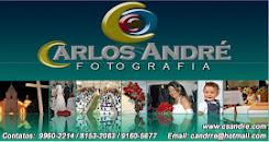 Carlos André Fotografia