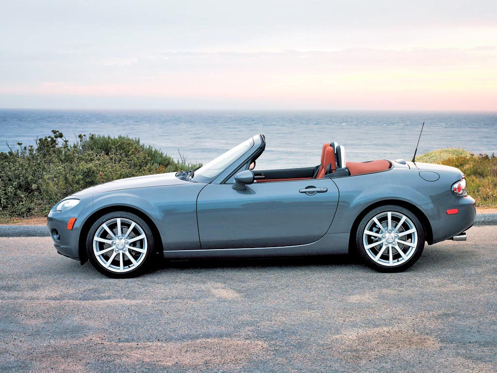 2015 mazda mx 5 wallpapers car wallpaper collections gallery view. Black Bedroom Furniture Sets. Home Design Ideas