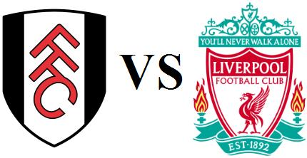 Liverpoolfulham on Liverpool Fc Have Been Enjoying Their Short Stays In The Capital