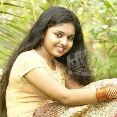 Kerala sexy girls photos