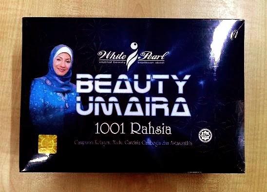 Harga baru beauty umaira, ummar, adan dan hawa dan lain-lain