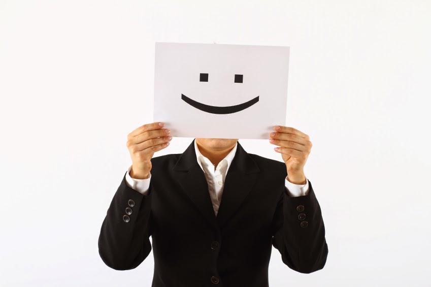Revolutionize Customer Loyalty through Email Marketing