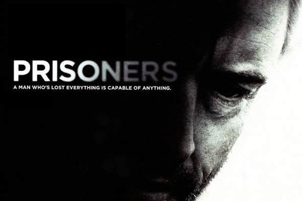 Nonton Online Film Prisoners